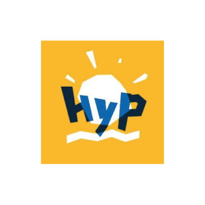 Hayle Youth Project Logo