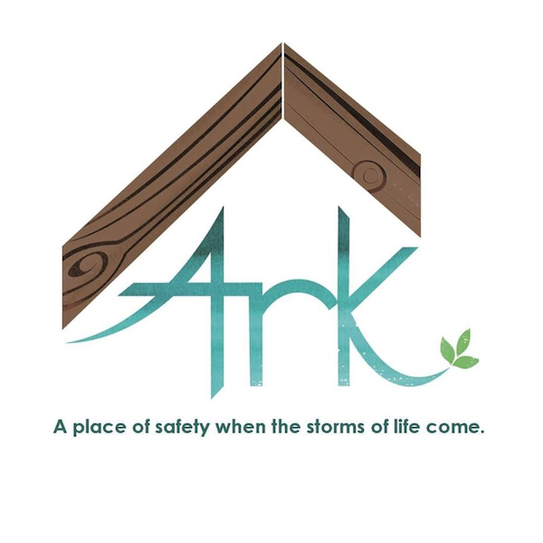 Ark Safe Space Logo